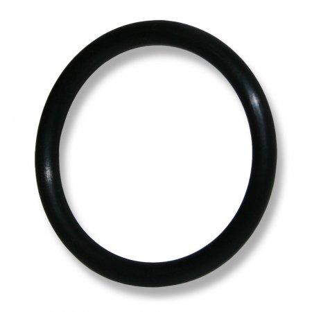 O kroužek 39,69x3,53 NBR   0062285