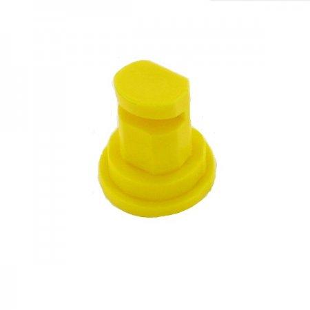 Nárazová tryska žlutá 4074385