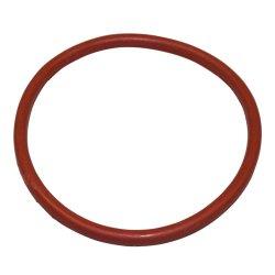 Kroužek těsnící     4061345