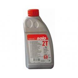 Profi olej pro 2T motory 1l  0083104