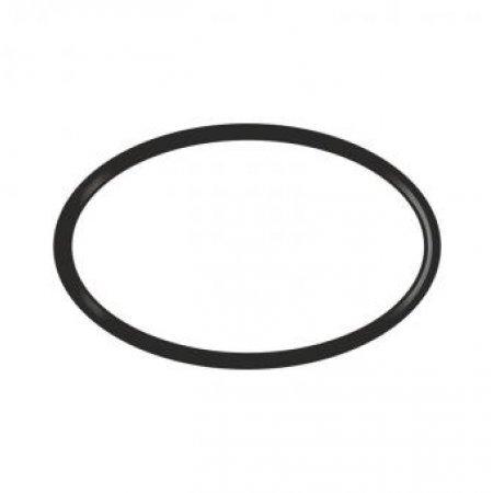O kroužek 30x2,4   76959094