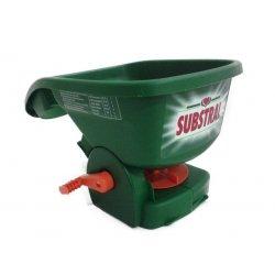 Substral ruční aplikátor hnojiv