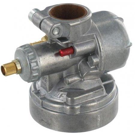 Karburátor pro 423 PORT 2300563