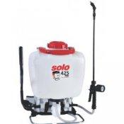Zádový postřikovač Solo 425 PRO 15l