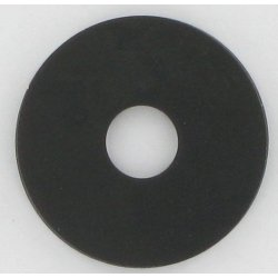 Membrána ventilu  4061257