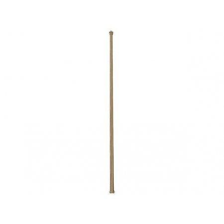 Prodlužovací trubka mosaz 70cm MESTO 3670