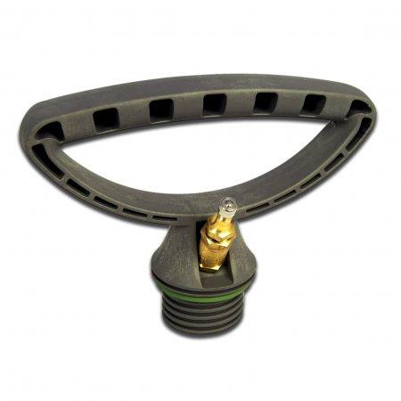 Ventil pro plnění stlačeným vzduchem automobilová koncovka (3275,3270) 6209NA