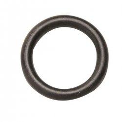 O kroužek 10x2        0062115