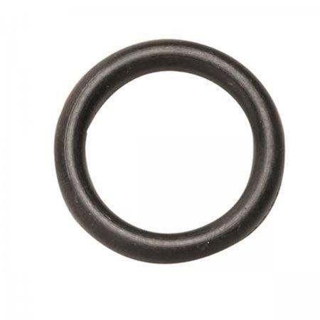 O kroužek 12x2      0062106