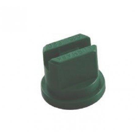 Tryska štěrbinová zelená 4074504