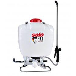 Zádový postřikovač SOLO 435 Classic 20l