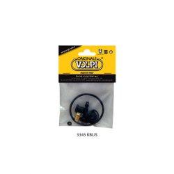 Set náhradních dílů Volpi DEA 2000 3345