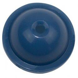 Tryska modrá 13198