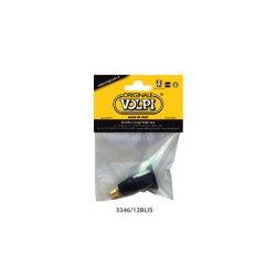 Kompletní náhradní tryska Volpi DEA 2000  3346