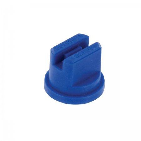 Tryska štěrbinová modrá 4074506
