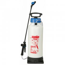 Pěnící postřikovač Solo 309 FB Foam EPDM