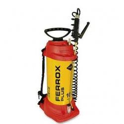 Postřikovač Ferrox Plus 3585P  10l