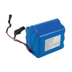 Akumulátor 7,8Ah Lion 0084180