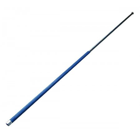 Trubka postřiku 120cm ke 433 4900183