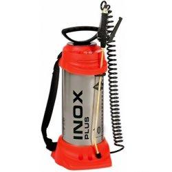 Postřikovač Inox Plus 3615P  10l