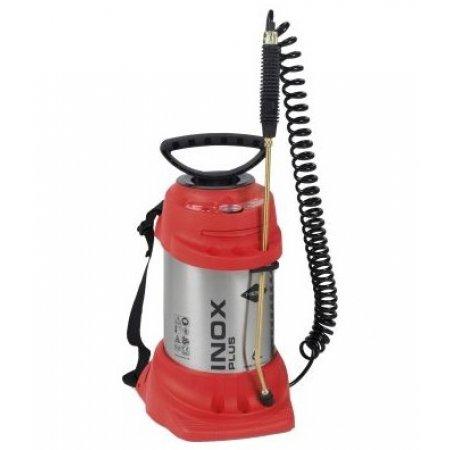 Postřikovač Inox Plus 3595P  6l