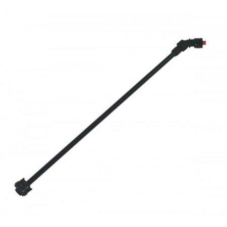 Postřiková trubice s tryskou PVC 50cm 4900439