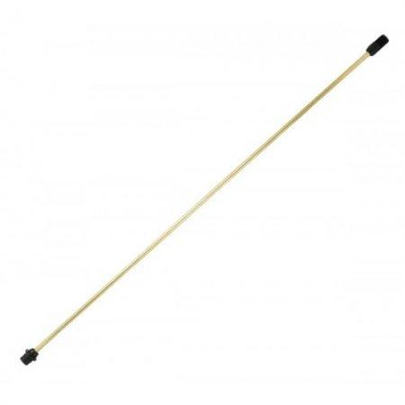 Postřiková trubice 50cm, mosaz 4900519