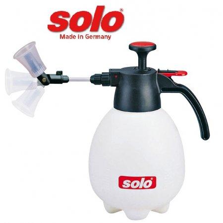 Ruční postřikovač Solo 401 COMFORT  1l
